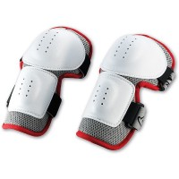 Multisport Elbow guard - SK09073