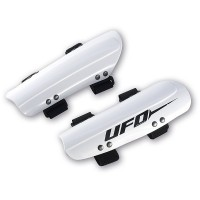 Adjustable Racing armguards - SK09176