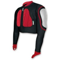 World Cup EVO safety jacket - SK09183