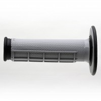 Grip dual compound grey - REG151