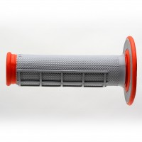 Grip dual compound orange - REG155