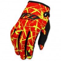ELEMENT gloves - GU04401