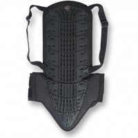 ORION - ADULT BACK SUPPORT (> 1.85 mt) - PS02079
