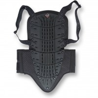 ORION back protector - short - PS02077