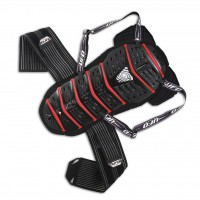 FENOM back protector - medium - PS02285