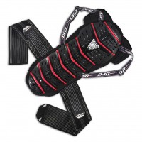FENOM back protector - long - PS02286