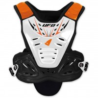 VALKYRIE EVO for kids - short - PT02360