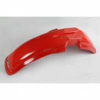 Cross/Enduro 125/250/500 Front fender - PA01013