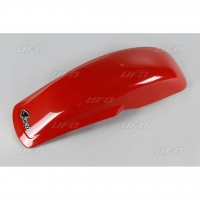 Rear fender 125/250/500 - PP01109
