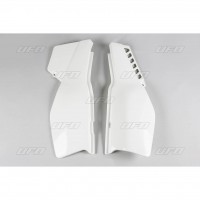 Side panels Yamaha XT 600cc (from 1987 to 1990) - ME08062