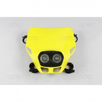Fire Fly Twins headlight - PF01700