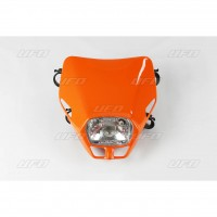 Fire Fly headlight - PF01705