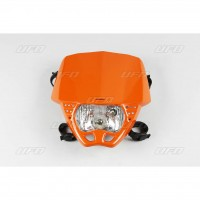 Cruiser headlight - PF01707