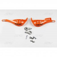 """Jumpy"" Pro-Tapers handguards - PM01620"