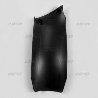 REAR SHOCK MUD PLATE KTM SX 85 - KT04088