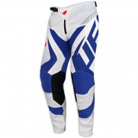 PROTON - MADE IN ITALY PANTS - PI04440