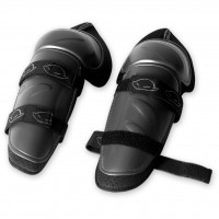 Knee/Shin Guards - GI02042