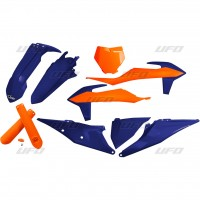 KIT KTM LIMITED EDITION SX-SXF - KTKIT522LTD19