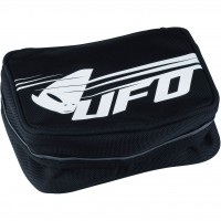 SMALL bag for enduro rear fender - MB02227
