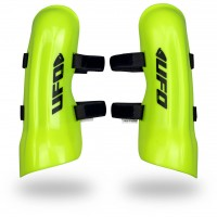 Boy Slalom knee guard (standard) - SK09123