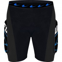 ATRAX PADDED SHORTS FOR KIDS - PI04443