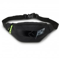 Free Time waist pack - MB02250