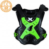 X-CONCEPT EVO Chest protector - PT02386