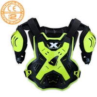 X-CONCEPT Chest protector - PT02378