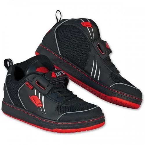 scarpe ufo