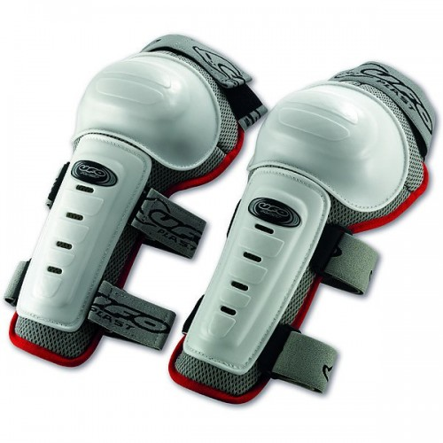 Airboard Knee guard - SK09075
