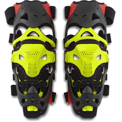 Mx Knee Braces >> KB003 Morpho FIT Knee brace (pair) - Ufo Plast