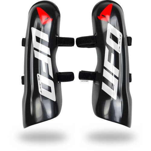 Slalom knee guard Adult and Kids - SK09122